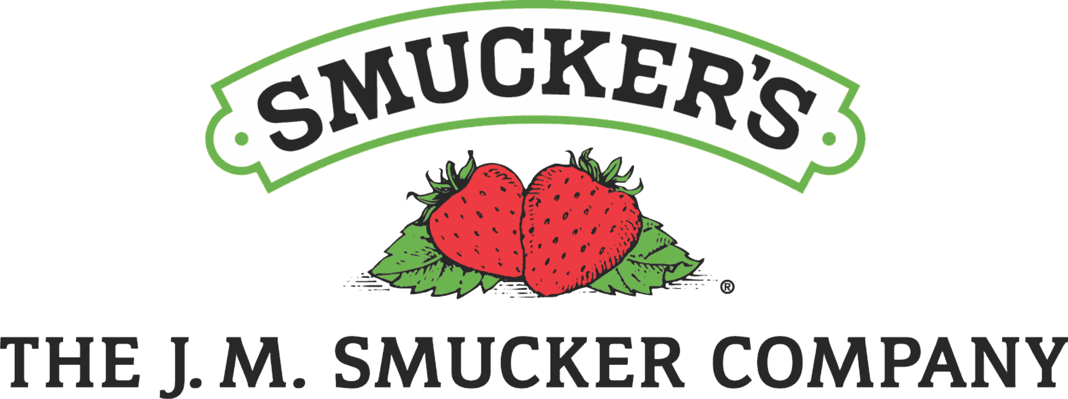 J M Smuckers Company