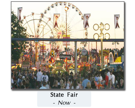 current state fair