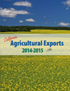 2014 Ag Resource Directory