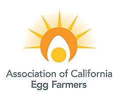 California Association of Egg Farmers