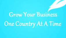Grow your business thumbnail