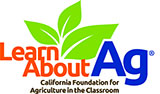 Learn About Ag.org Logo