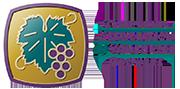 California Association of Winegrape Growsers Logo