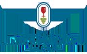 California Sustainable Winegrowing Alliance Logo