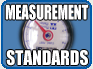 CDFA's Weights & Measures