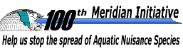 100th Meridian Initiative