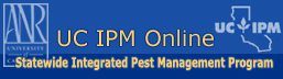 UCD Integrated Pest Management
