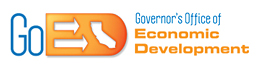 Business & Economic Development