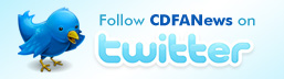 Follow CDFANews on Twitter
