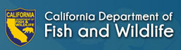 California Dept. of Fish and Wildlife