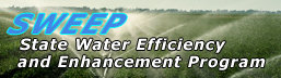 Water Efficiency/Enhancement Program