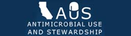 Antimicrobial Use & Stewardship