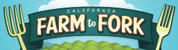 California Farm to Fork