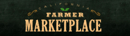 CA Farmer Marketplace