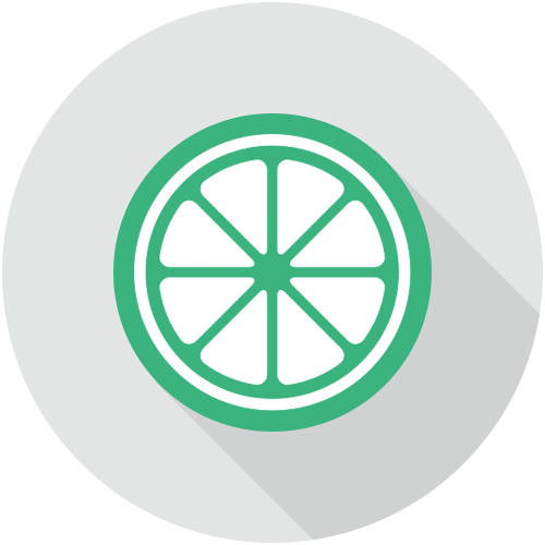 Citrus Pest & Disease Prevention Division icon