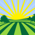 Icon for the CA Agriculture License Plate Grant Program