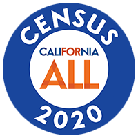 California for All - Census 2020